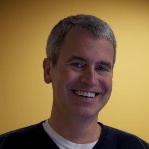 David Hutcheson Jr., CHMM, GSP linkedin profile