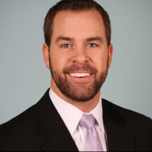 Douglas P Keating Jr, MBA linkedin profile