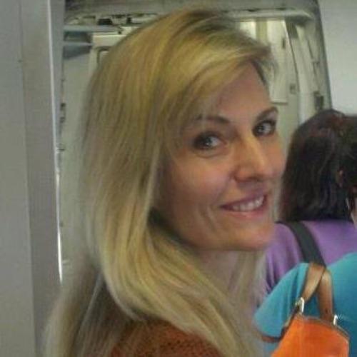 Jennifer L Bradbury linkedin profile