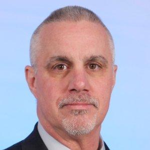 James Barber linkedin profile