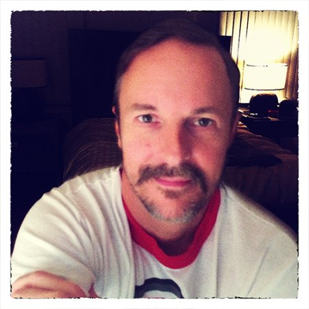 Jeff King linkedin profile