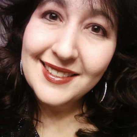 Johnson Kimberly linkedin profile
