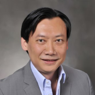 Thomas Hoang linkedin profile