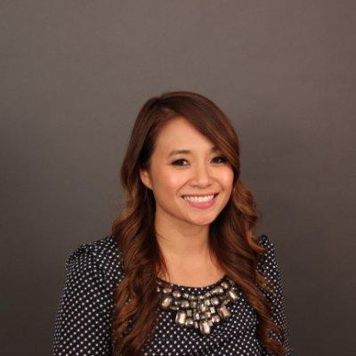 Christina Thi Nguyen linkedin profile