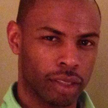 Levar Raymond Riley linkedin profile