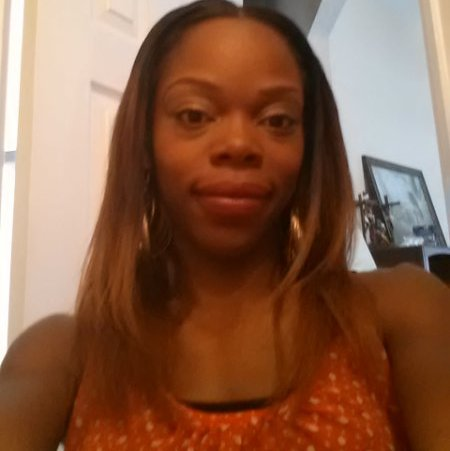 Anitra Scott linkedin profile