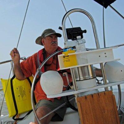 James H. Newsome linkedin profile