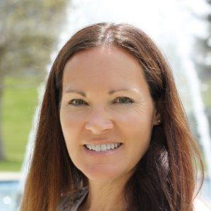 Carmen Morgan linkedin profile