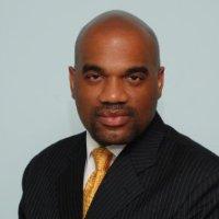 Craig Jackson linkedin profile