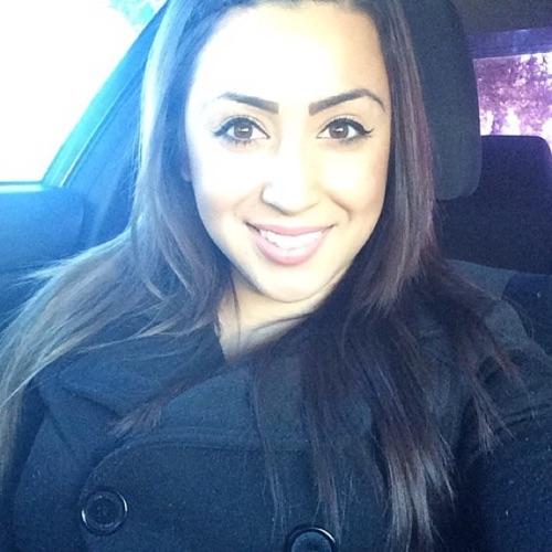 Erika Garcia de Alba linkedin profile