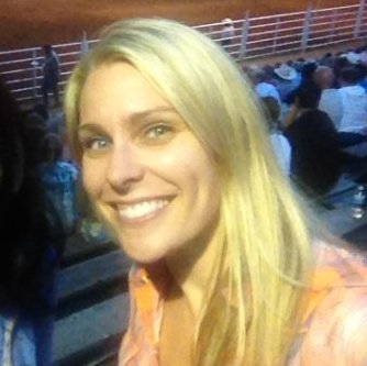 Jessica Adams Ellis linkedin profile