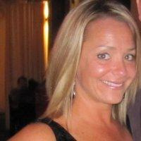 Susan Graham Allen linkedin profile