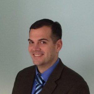 William Mathewson, CxA, LEED Green Associate linkedin profile