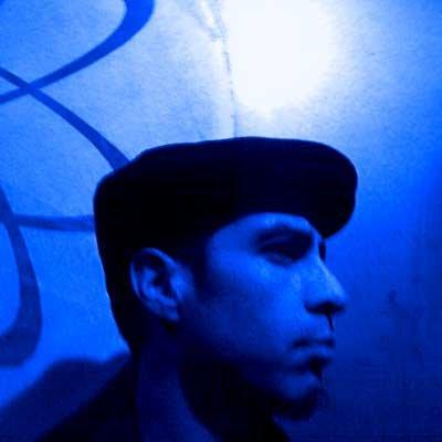 Xavier Flores linkedin profile