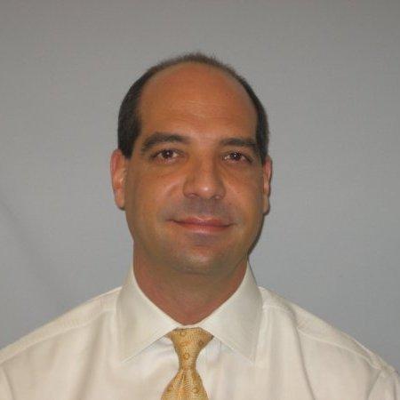 Todd C Davis linkedin profile