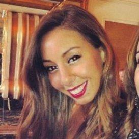 Nicole Rae Jackson linkedin profile