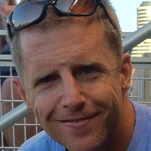 Matthew L. Nelson linkedin profile