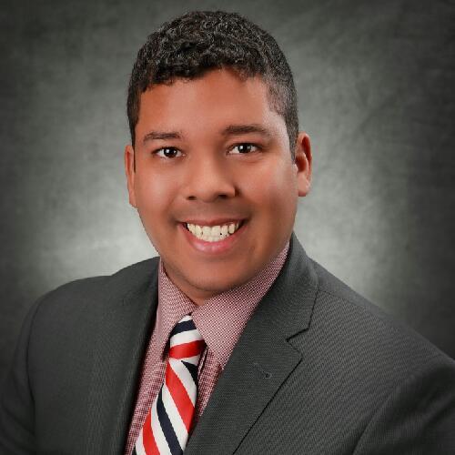 Raymond M Davis linkedin profile