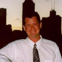 Mike K. Smith linkedin profile