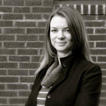 Erica Davis linkedin profile