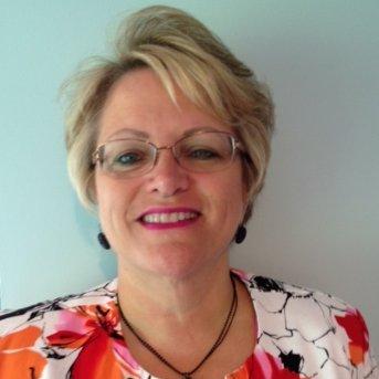 Angela Jackson RN BSN PMP linkedin profile
