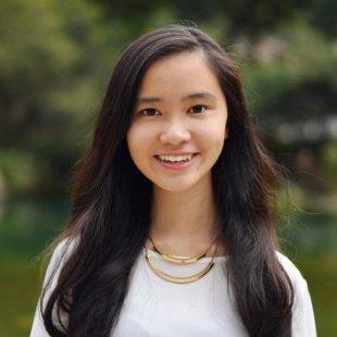 Ho Yan Franziska Cheung linkedin profile