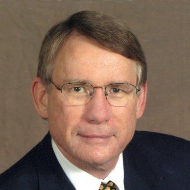 John B Byrd III linkedin profile