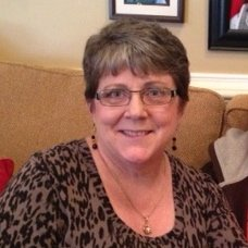 Jill Thomas - 300 Records Total - People Finder