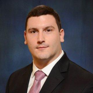 Jeffrey Richard Suarez linkedin profile