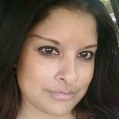 Christie San Miguel Garcia linkedin profile