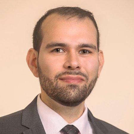 Ali K Al-khafaji linkedin profile