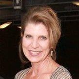 Karen Davis Young, CPA linkedin profile