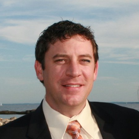 Craig Howard linkedin profile