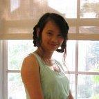 Ivy Thu Nguyen linkedin profile