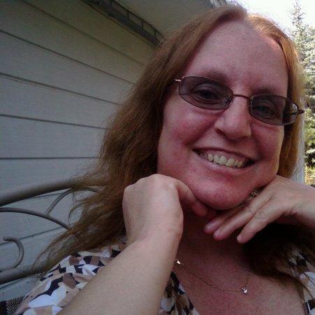 Valerie Bates linkedin profile