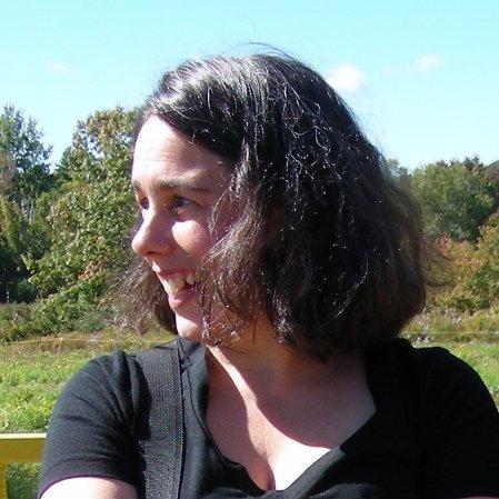 Mary Hannah Henderson linkedin profile