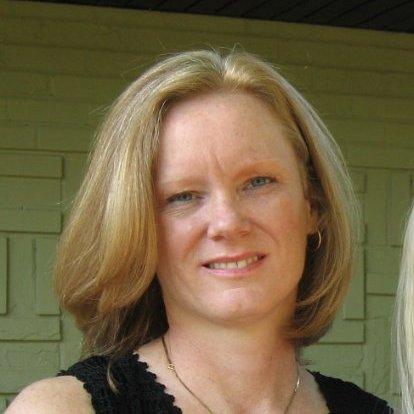 Laura Jo Wright linkedin profile