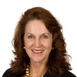 Sandra K. Smith linkedin profile