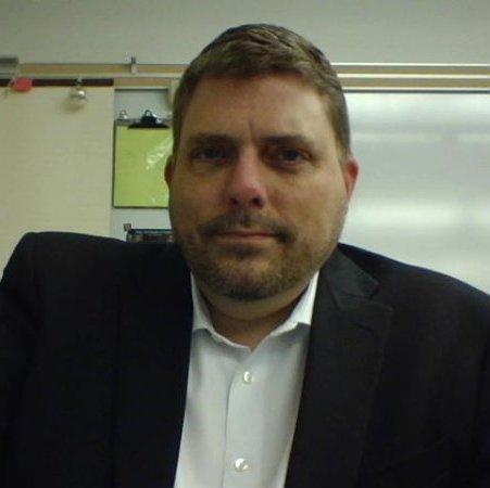 Eric Samuelson linkedin profile