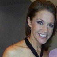 Donna King linkedin profile