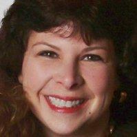 Cheryl Dawson linkedin profile