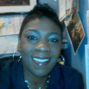 Christina Brown linkedin profile
