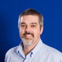 Trevor R Atkinson linkedin profile