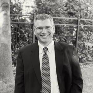 Richard King linkedin profile