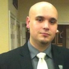 C. Michael Smith linkedin profile