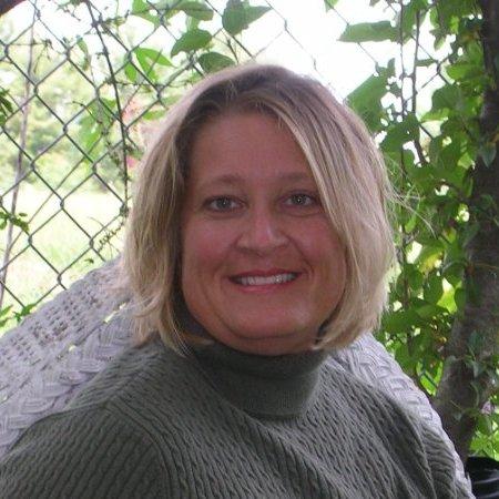 Sherrie Marks linkedin profile
