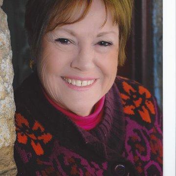 Karen Allen - Morgan linkedin profile
