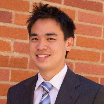 Brian Chan linkedin profile
