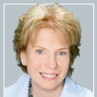 Diane Berman linkedin profile