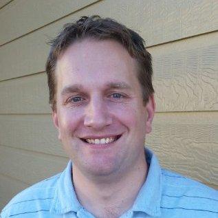 Andrew Harms linkedin profile